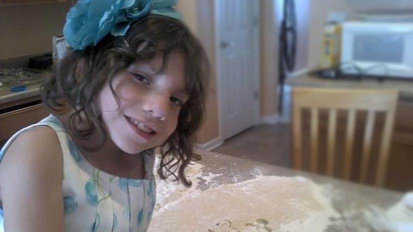 Desmienten que la niña con enanismo abandonada por sus padres adoptivos fuera una adulta que planeaba matarlos