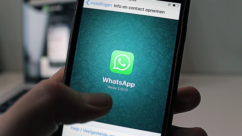 Si tienes algunos de estos teléfonos, WhatsApp no te funcionará más en 2020
