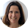 Marina Dal Poggetto, directora de la consultora Eco Go.