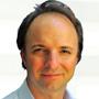 Miguel A Boggiano, CEO del grupo de asesoramiento Carta Financiera.