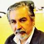 Miguel Ponce, director del Centro de Estudios para el Comercio Exterior Siglo XXI.