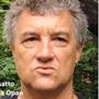Ivar Busatto, coordinador general de la organización Operación Amazonia Nativa (OPAN)