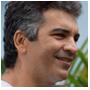 Renato Farias, director ejecutivo del Instituto Centro de Vida (ICV)