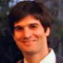 Ignacio Di Giano - Recepción de denuncias - Comité contra la tortura