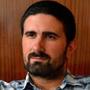 Juan Manuel Karg, Politólogo UBA / Analista Internacional.