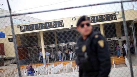 Los pros y contras de la Ley de Amnistía de López Obrador en México