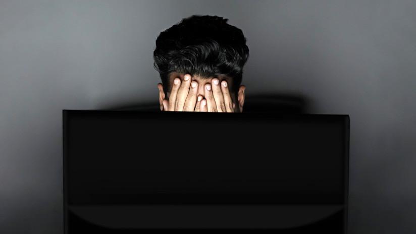 Adolescente se suicida en EE.UU. luego de que divulgaran mensajes con contenido sexual que había enviado a un compañero de escuela