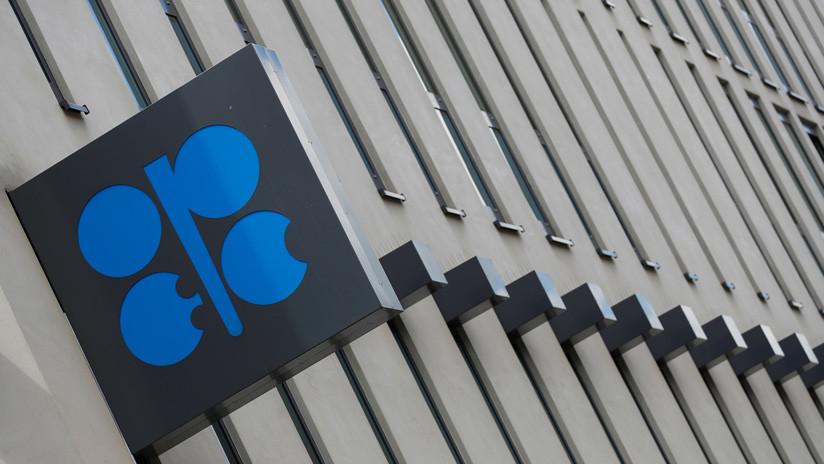 Ecuador abandonará la OPEP el 1 de enero de 2020