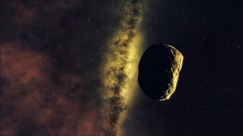 ¿Impactará un asteroide contra la Tierra este jueves? Falso, y la NASA explica por qué esa probabilidad es casi nula