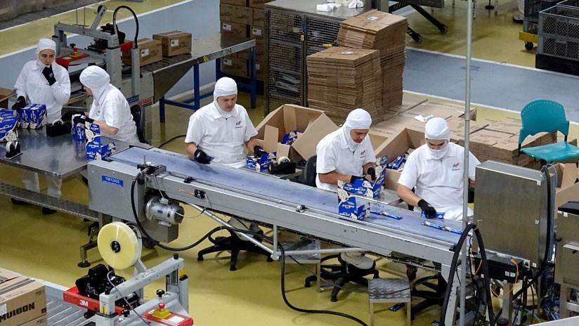 Latinoamérica encabeza la lista de los países con peor equilibrio entre la vida laboral y personal