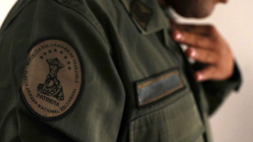 """Exmilitares venezolanos en Miami crean mecanismo que busca conformar un """"Gobierno de Transición"""" en Venezuela"""
