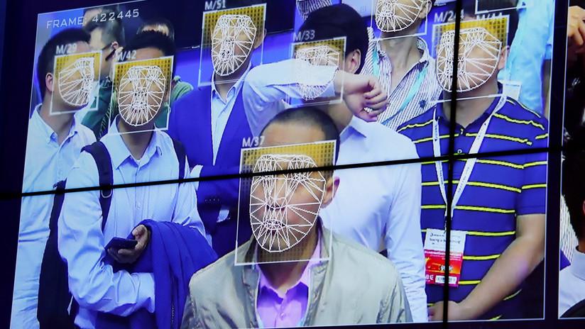 Francia, el primer país europeo en lanzar un sistema nacional de reconocimiento facial