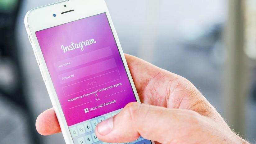 Instagram lanza una nueva app de mensajería que pretende superar a Snapchat