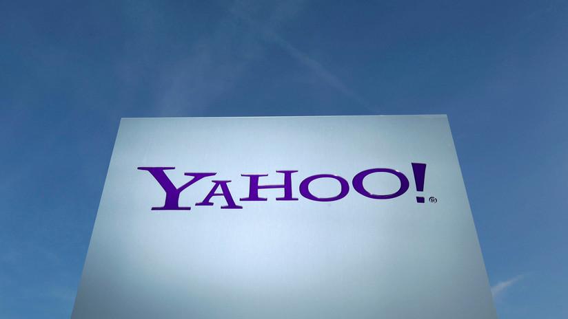 Yahoo podría pagarle unos 350 dólares si tuvo una cuenta de esa empresa en algún momento entre 2012 y 2016
