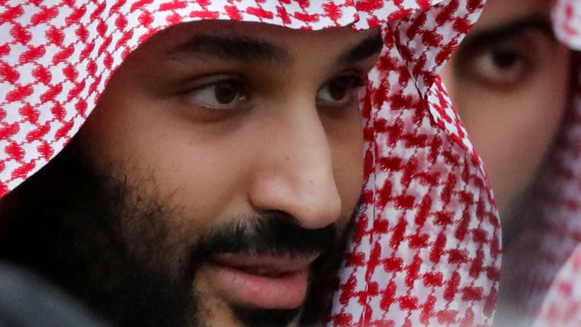 Yemen, Catar, Khashoggi e Irán: los fracasos de Mohamed bin Salmán