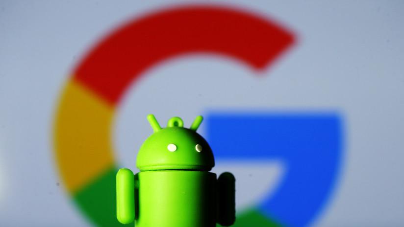 """Detectan en Android un fallo de seguridad de """"alta gravedad"""" que afecta a Samsung, Huawei y Xiaomi"""