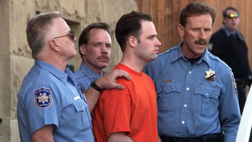 Suspenden la ejecución de un criminal judío en EE.UU. porque el juez que le sentenció a muerte es antisemita