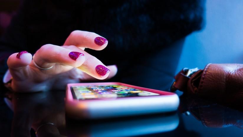 Este es el mejor 'smartphone' del mundo para los consumidores