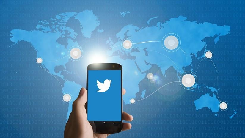 """Twitter se disculpa por haber utilizado """"inadvertidamente"""" datos de los usuarios para fines de publicidad"""
