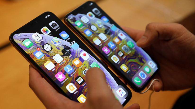 """Presentan una demanda contra Apple, pero el juez dice que """"no parece haber nadie preocupado por esto"""""""