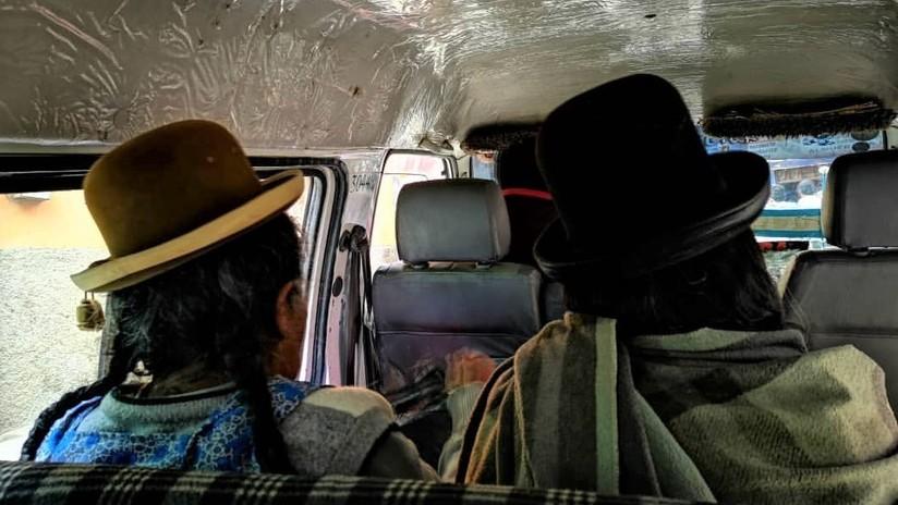 A diez años de la nueva Constitución, ¿cuán plurinacional es el Estado boliviano?