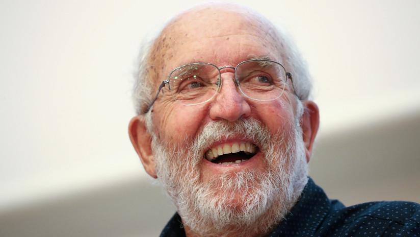"""Nobel de Física: """"Los humanos no podremos migrar fuera del Sistema Solar"""""""