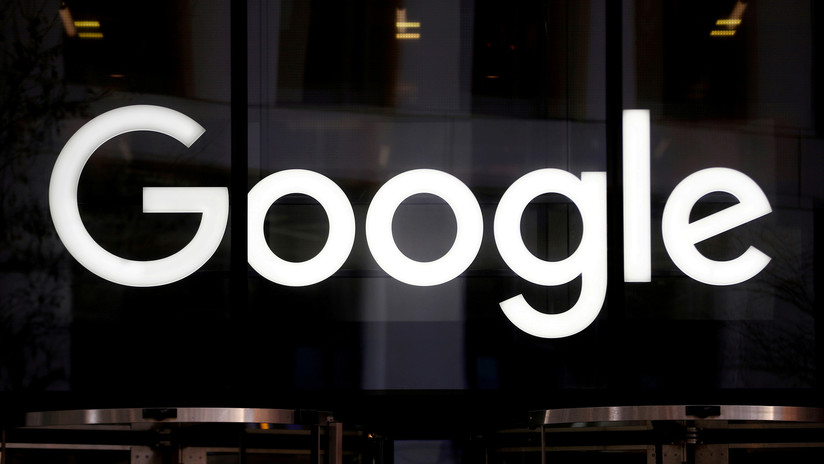 Se le acaban las sorpresas: se filtró el PixelBook Go de Google