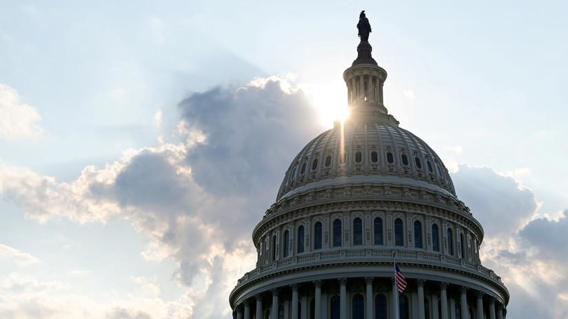 Congresistas de EE.UU. se preparan para introducir sanciones contra Turquía por la ofensiva en Siria