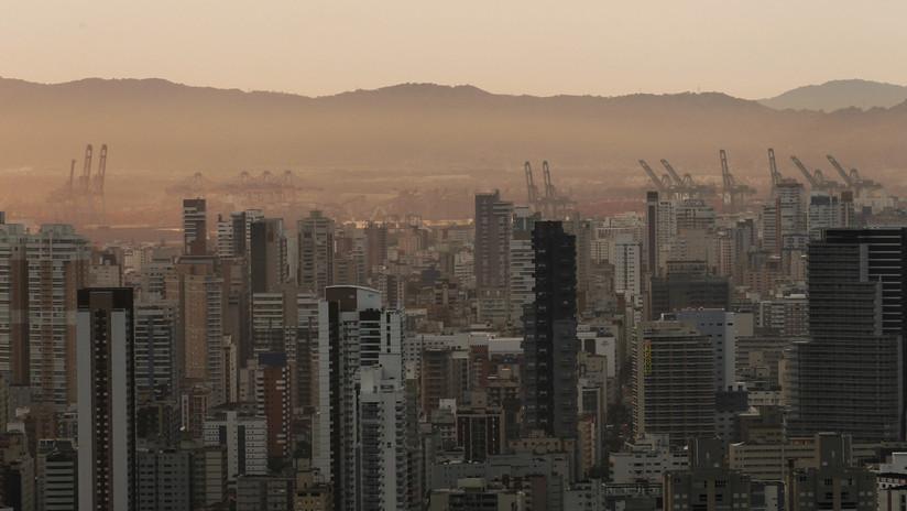 Banco Mundial baja crecimiento para México de 1.7% a 06% en 2019