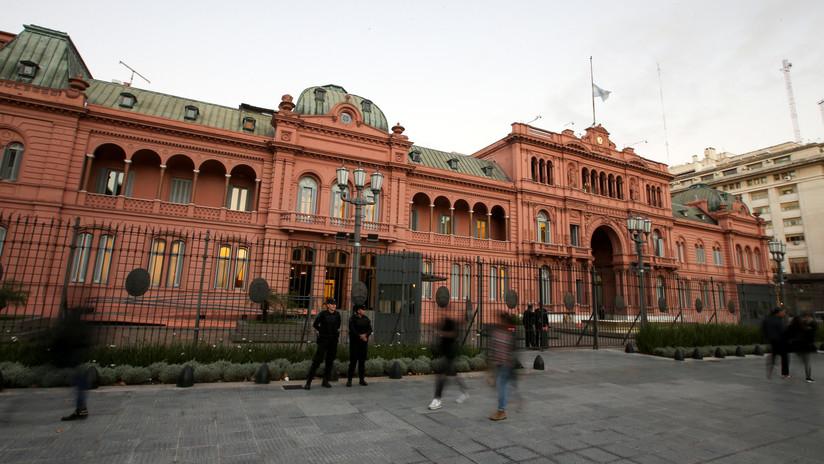 Argentina, entre la euforia oficialista y la calma peronista