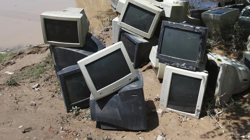 Crean un sistema operativo pensado para un mundo postapocalíptico