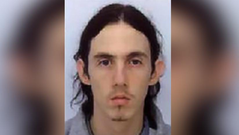 Muere apuñalado en la cárcel el pedófilo británico que violó y abusó a más de 200 menores