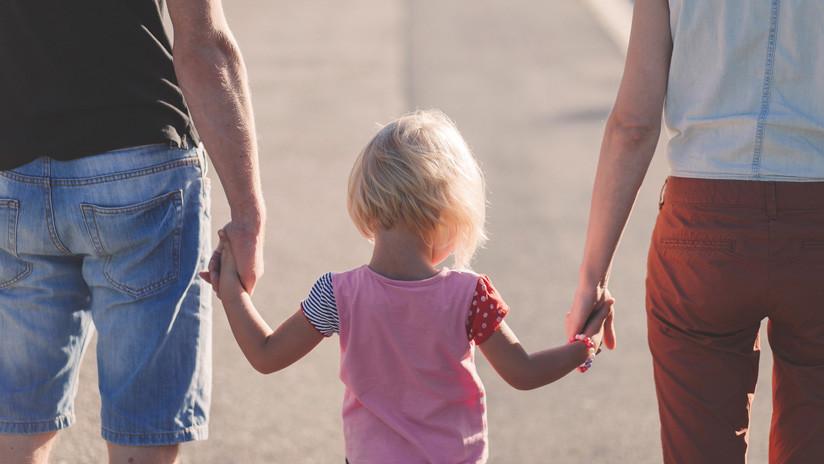 Padres siglo XXI: la coparentalidad se lleva puestos los formatos tradicionales de familia