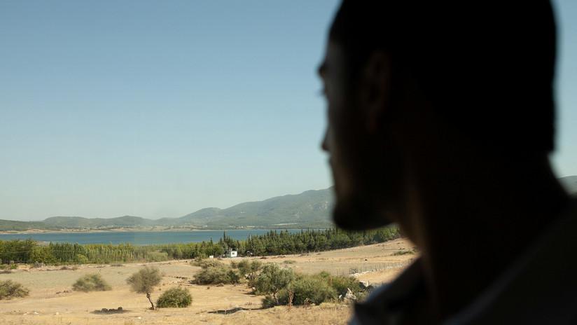 Erdogan: Turquía garantizará el regreso de tres millones de refugiados a Siria