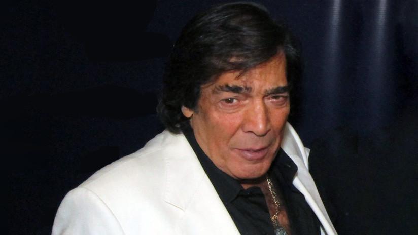Las 7 frases tristemente célebres (y misóginas) del fallecido cantante argentino Cacho Castaña