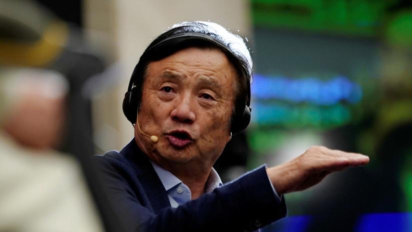 Huawei afirma que la tecnología 6G estará disponible dentro de 10 años