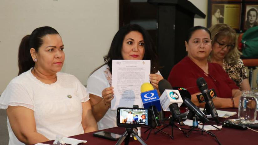 Polémica en México después de que el estado de Baja California cambiase su Constitución para ampliar el mandato del gobernador