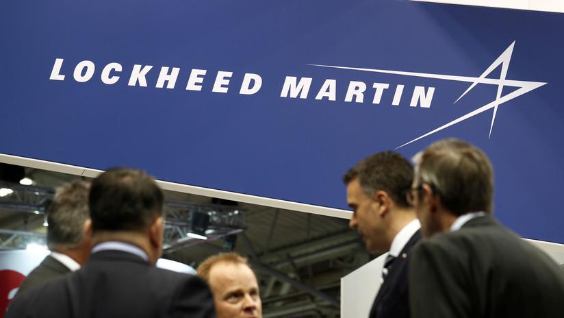 Lockheed Martin revela el principal problema para el desarrollo de sus armas hipersónicas