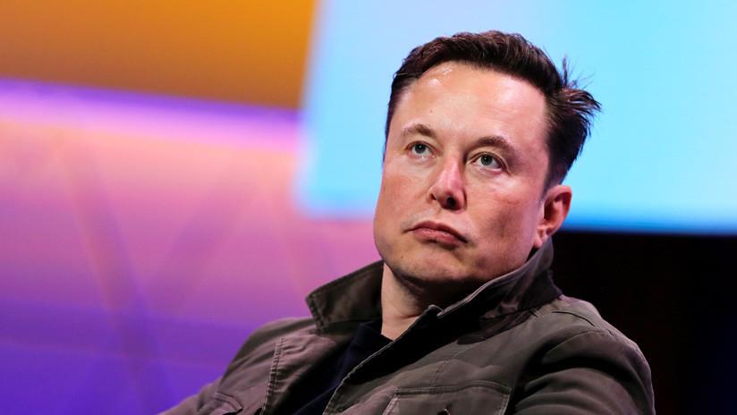 El multimillonario Elon Musk jura no tener liquidez financiera tras ser demandado por difamación