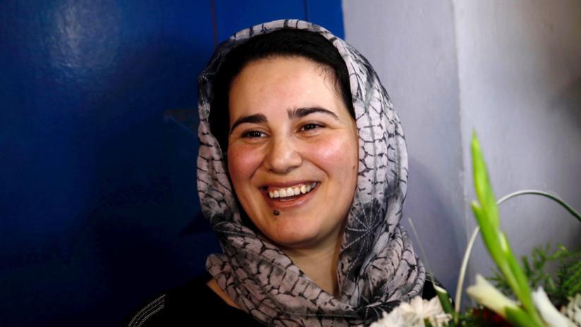 El rey de Marruecos indulta a la periodista condenada por aborto ilegal y relaciones extramatrimoniales