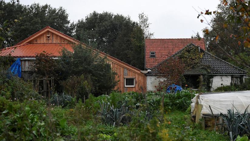 Más preguntas que respuestas: qué se sabe sobre la familia neerlandesa encerrada en una granja por 9 años