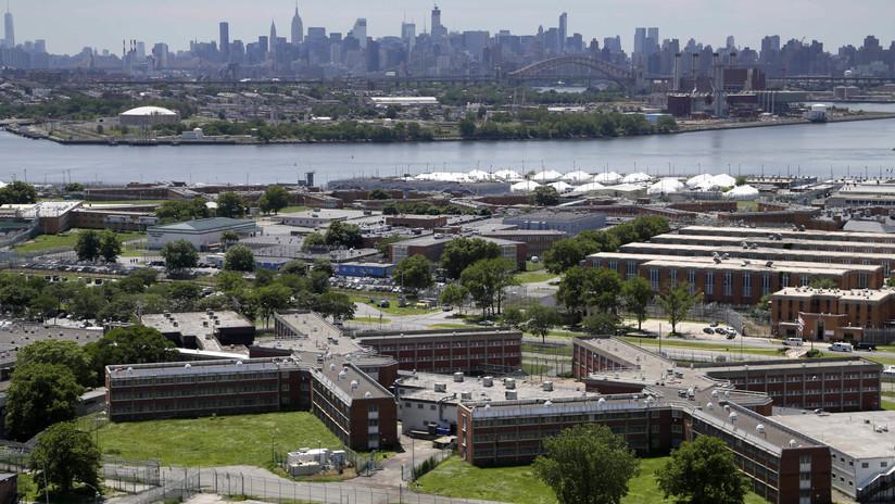 Deciden cerrar una de las cárceles más violentas de EE.UU.