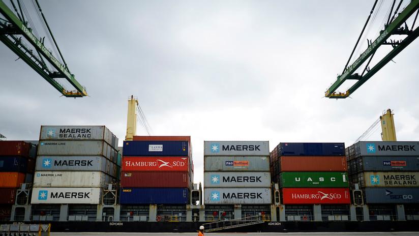 EE.UU. impone nuevas sanciones unilaterales a las exportaciones a Cuba