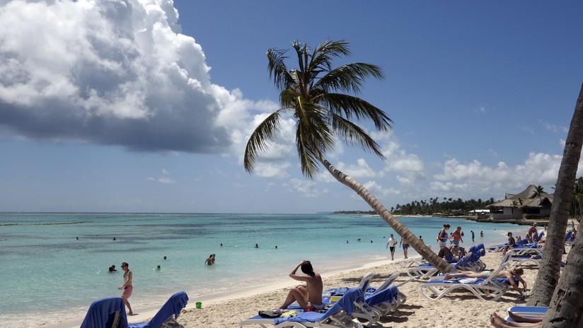 El FBI concluye que la muerte de tres turistas de EE.UU. en República Dominicana fue por causas naturales