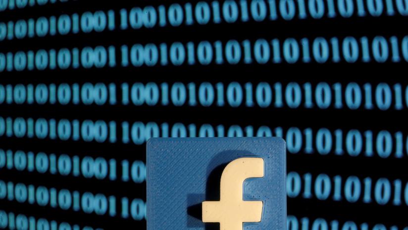 Facebook podría afrontar 35.000 millones de dólares de multa por uso ilegal de fotos con reconocimiento facial