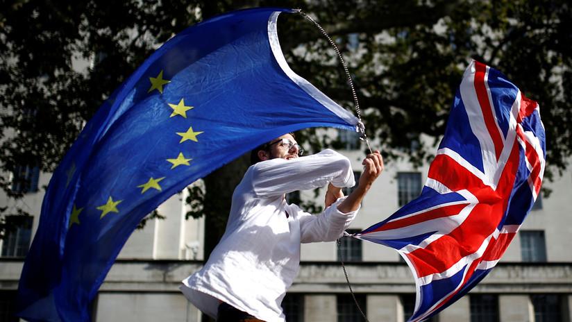 El voto decisivo del Brexit se aplaza y Johnson se niega a pedir otra prórroga pese a que lo exige el Parlamento