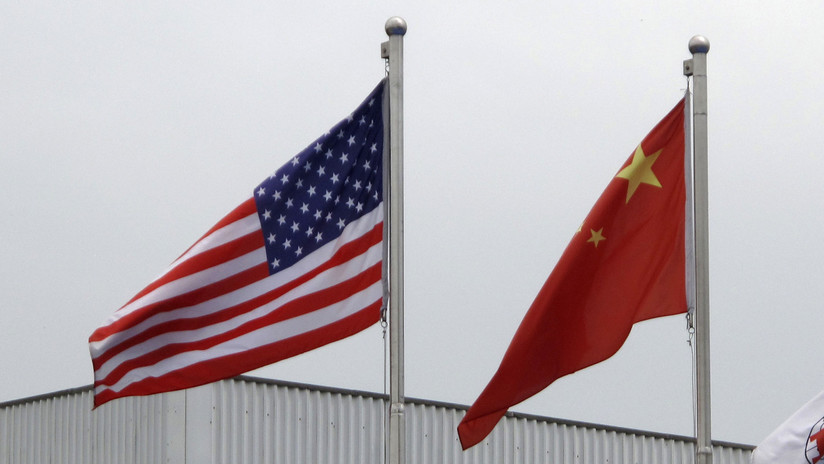 China denuncia a EE.UU. en la OMC y exige una indemnización de 2.400 millones de dólares