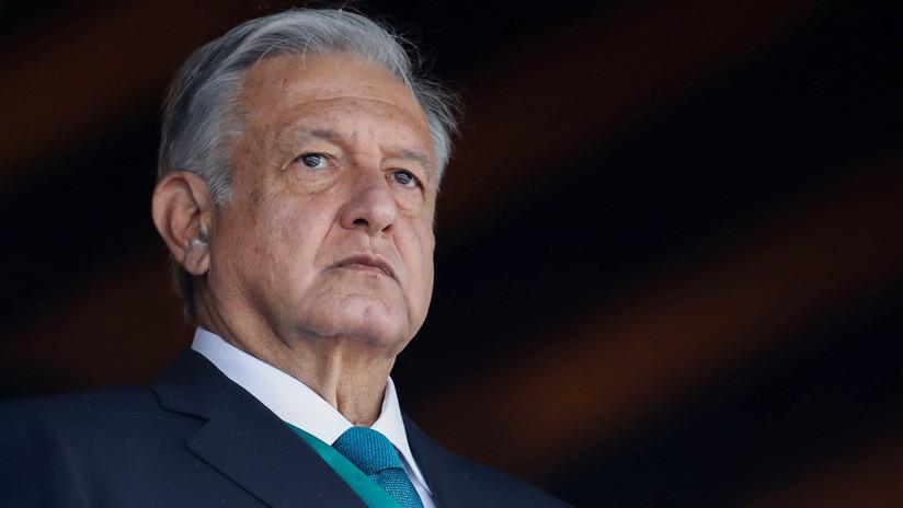 Señalan al Gobierno mexicano por haber condonado millones de impuestos a un empresario ligado al cártel de Los Zetas