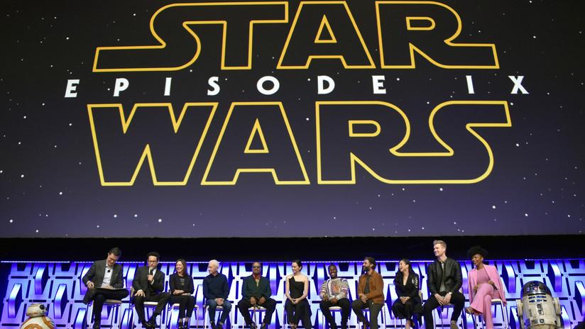 """""""La saga terminará, la historia vive para siempre"""": sale el tráiler final del noveno episodio de 'Star Wars'"""