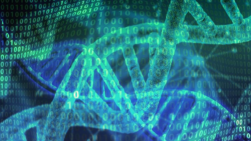 Crean una técnica de edición genética que corrige el 89 % de las mutaciones del ADN